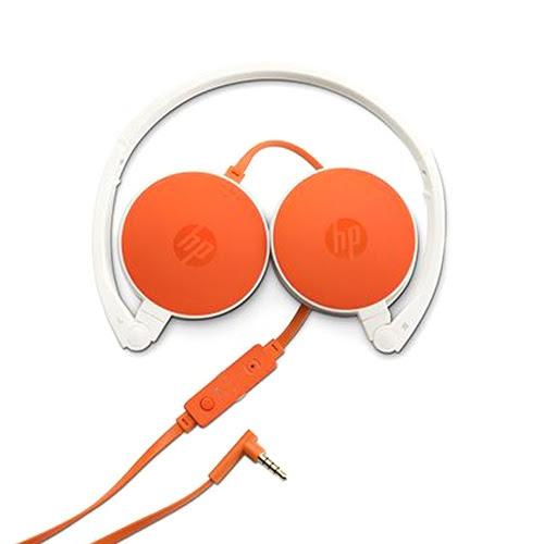 Tai nghe HP H2800