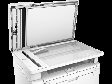 HP LaserJet Pro MFP M130fn - G3Q59A