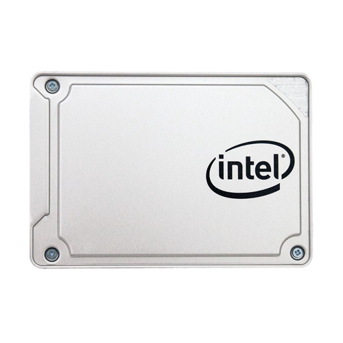 Ổ cứng SSD Intel 545s Series 2.5 inch