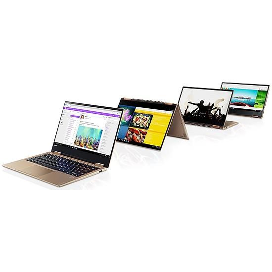 https://www.phucanh.vn/laptop-lenovo-yoga-720-13ikbr-81c3000tvn-gold-vo-nhom-cao-cap-mong-nhe.html