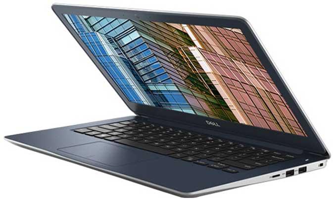 Dell Inspiron 5370A-P87G001