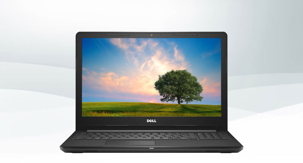 Laptop Dell Inspiron 3576-70153188