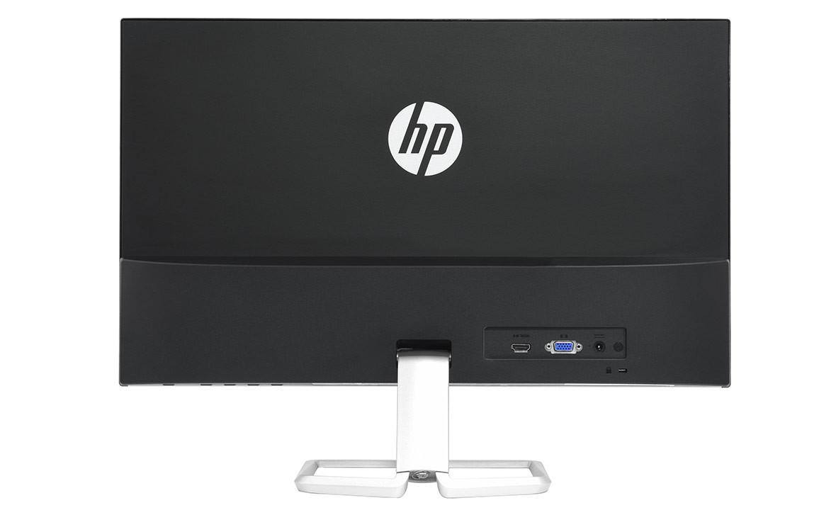 Màn hình máy tính HP 24fw-3KS63AA 23.8'' FHD 60Hz
