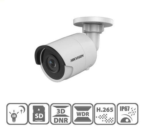 Camera ngoài trời IP Hikvison DS-2CD2043G0-I hinh 1