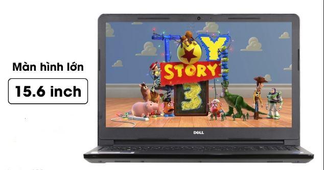 Dell Inspiron 3567S