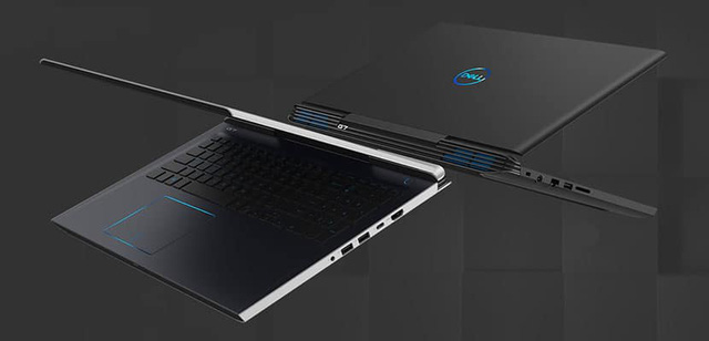 Dell Gaming G7 Inspiron 7588F