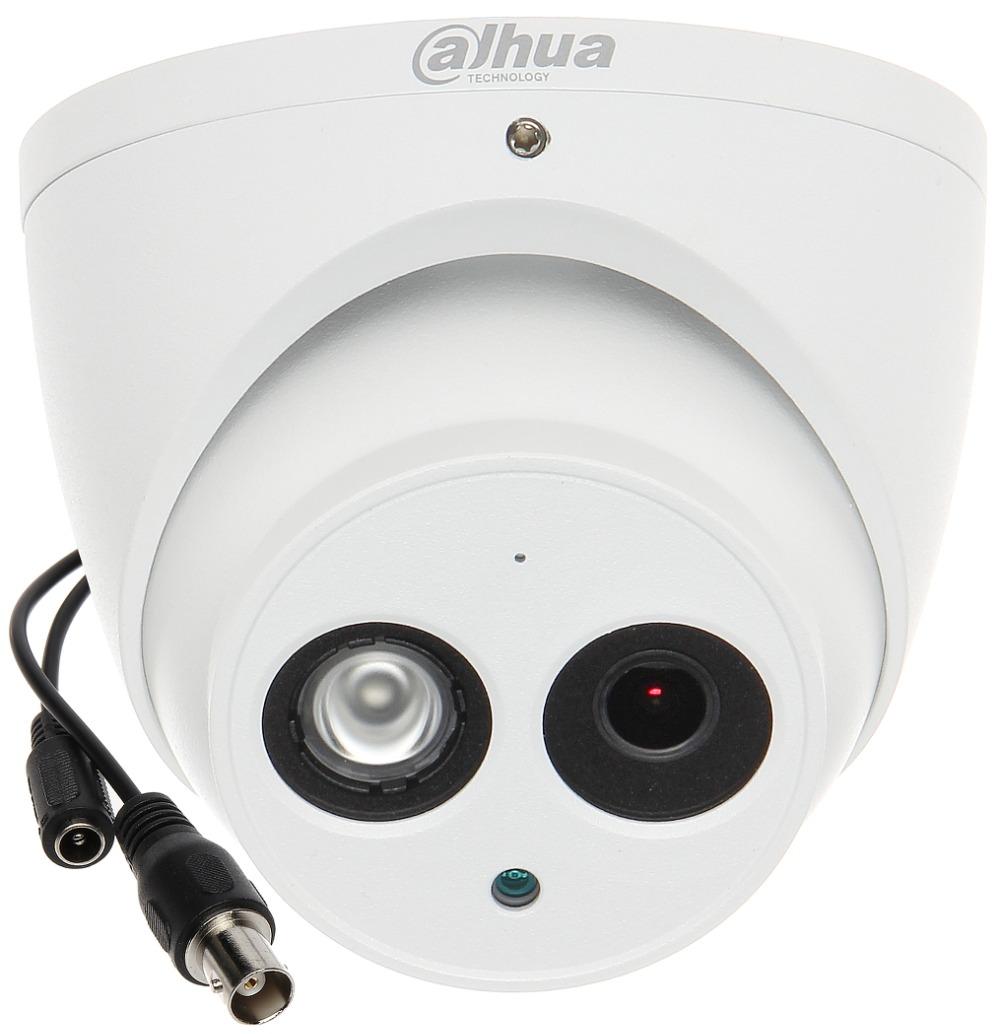 Camera quan sát HDCVI Dahua DH-HDW1200EMP-A hinh 1