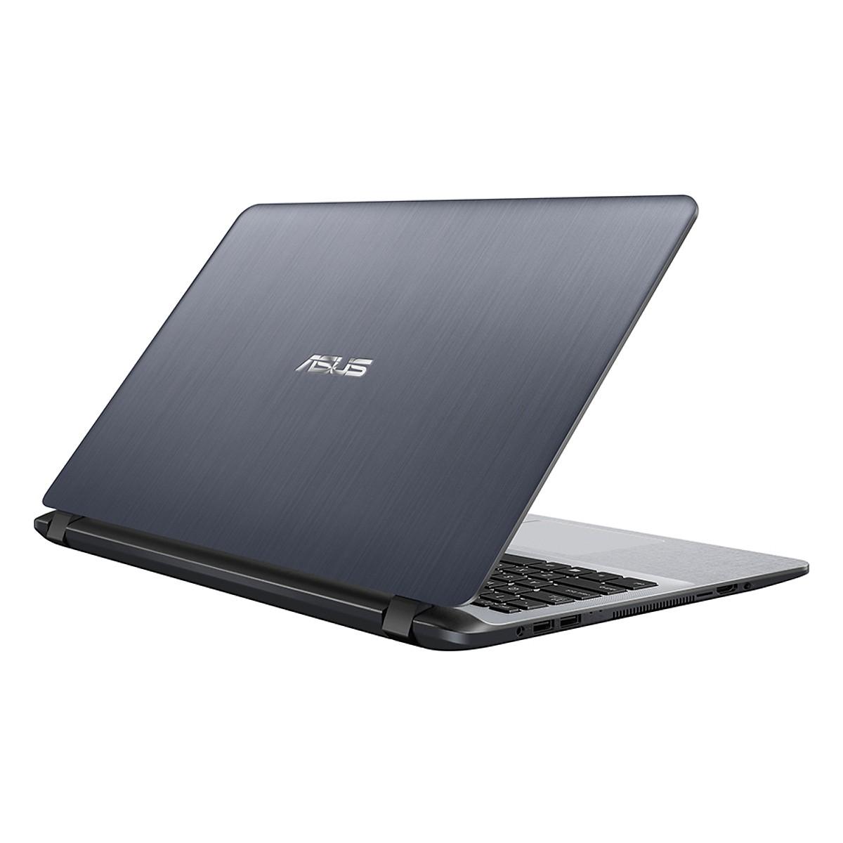 Laptop Asus X507UA-EJ499T