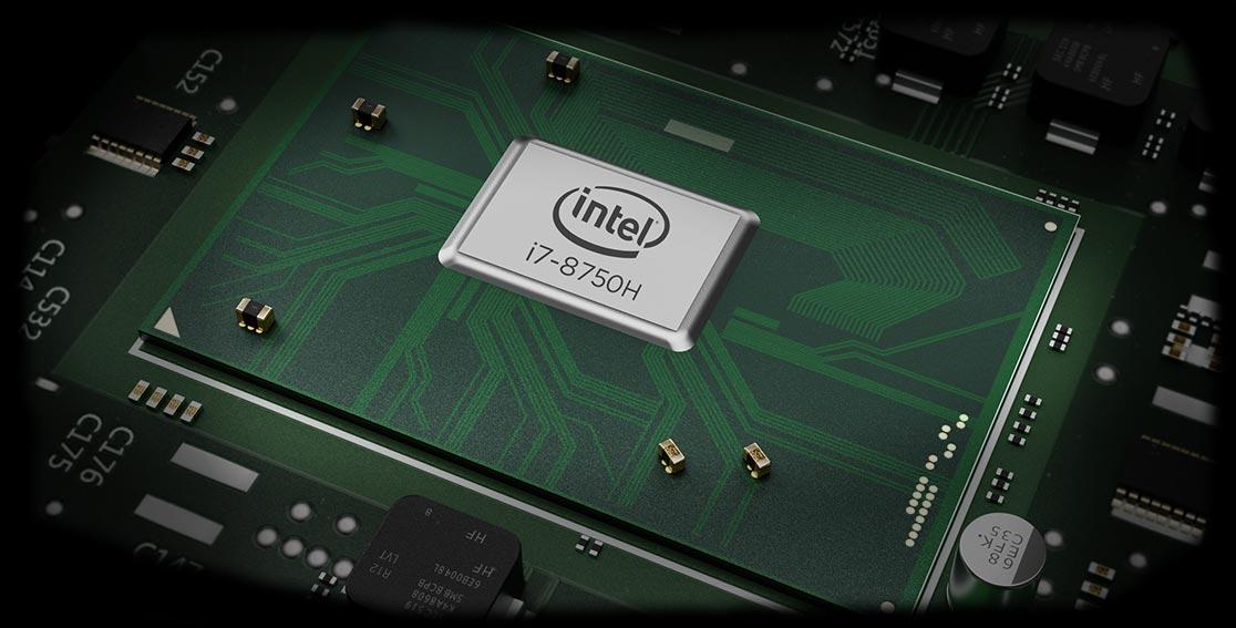 Lenovo Legion Gaming Y530