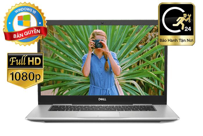 Dell-Inspiron-7570