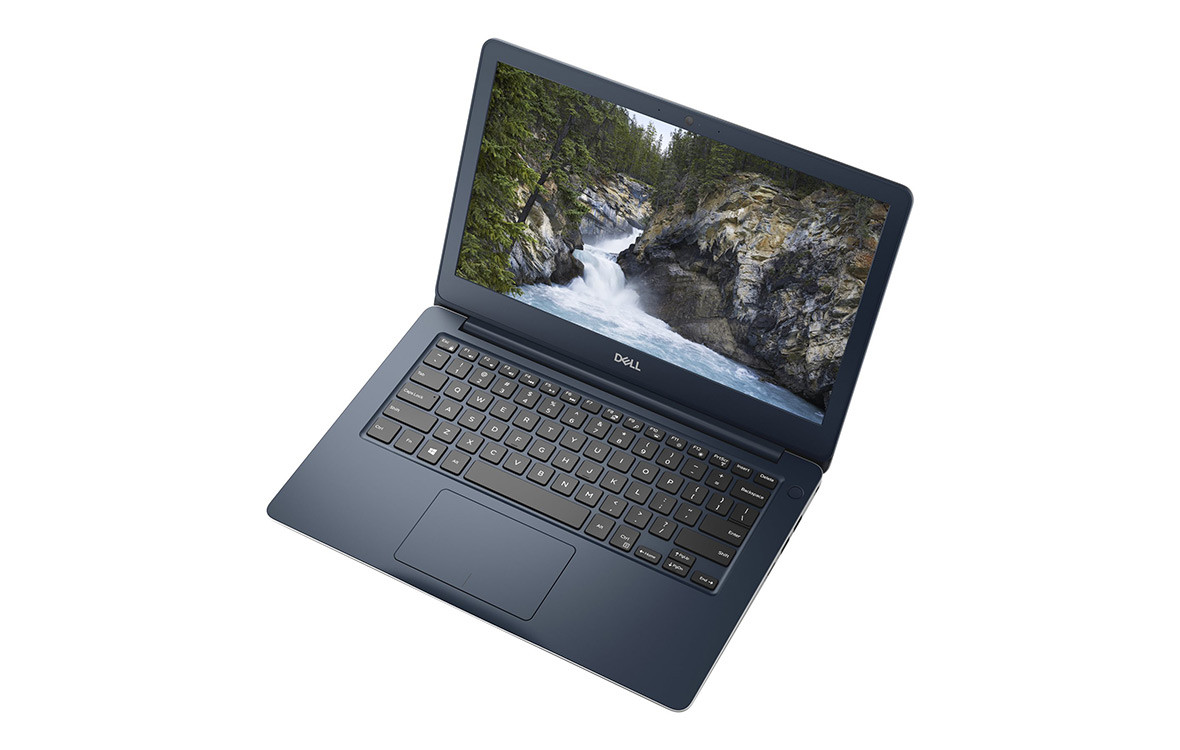 Dell Inspiron 5370-7M6D51
