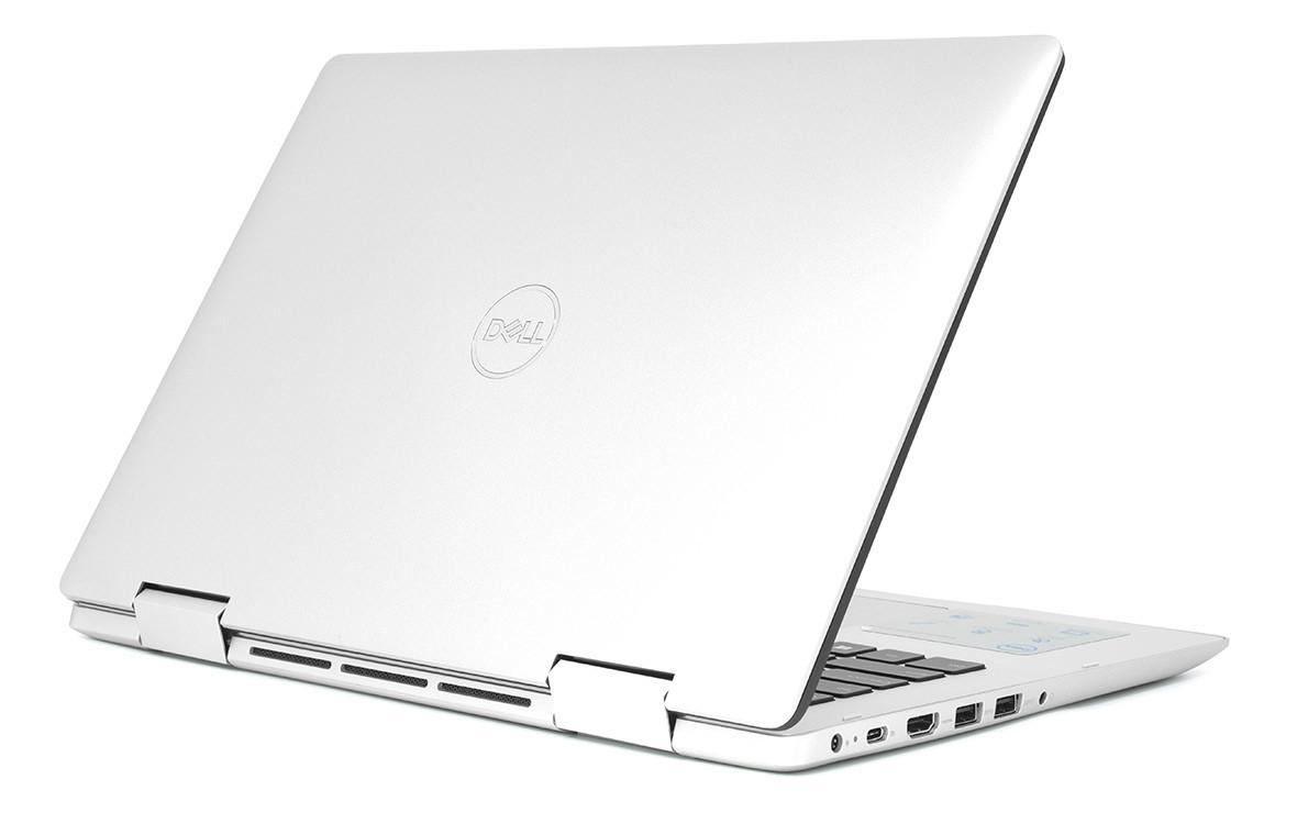 Dell Inspiron 5482-C2CPX1