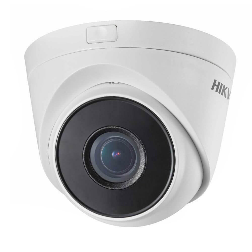 Camera quan sát IP Hikvison DS-2CD1323G0-I hinh 1