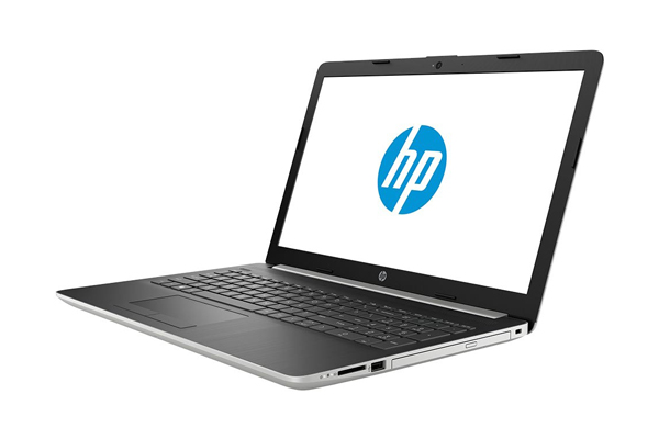 Laptop HP 15-da1024TU 5NK33PA