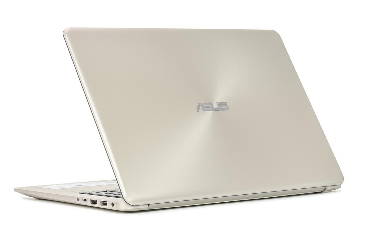 Laptop Asus A510UN-EJ463T