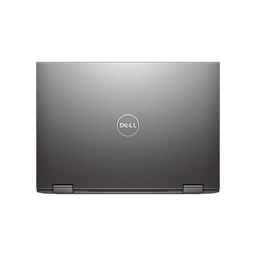 Laptop Dell Inspiron 5379-JYN0N2 (Grey)