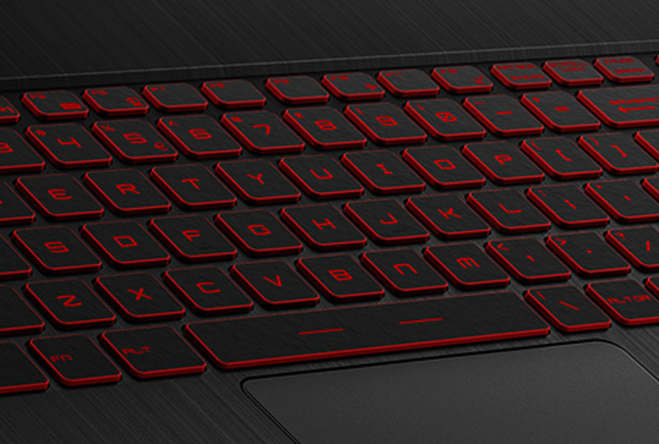 Laptop MSI GF75 Thin 8SC 025VN