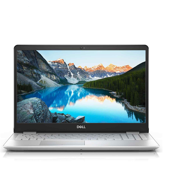 Laptop Dell Inspiron 5584 N5I5353W