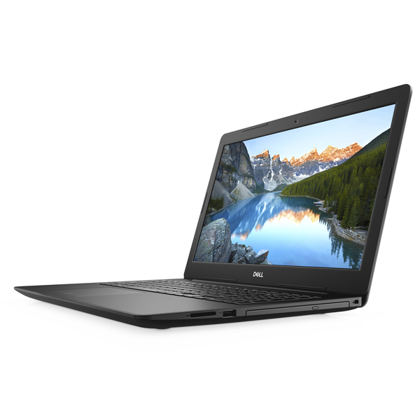 Laptop Dell Inspiron 3580 70184569-7