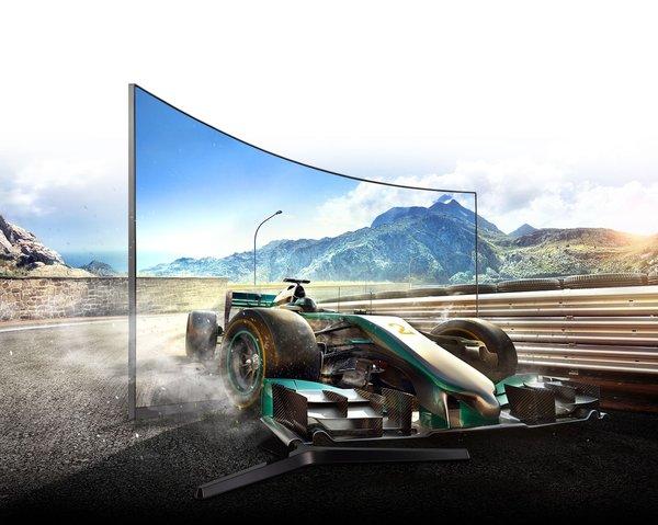 màn hình Samsung LC27JG54QQEXXV