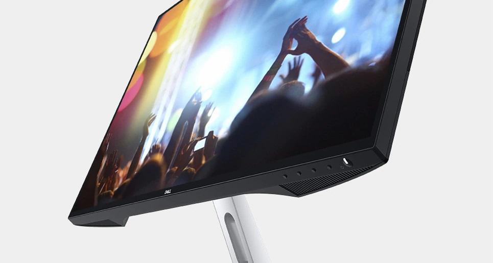 Màn hình Dell S2719H 27.0 Inch IPS h2