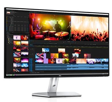 Màn hình Dell S2719H 27.0 Inch IPS h3