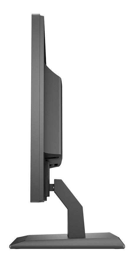 Màn hình HP P204 19.5Inch (5RD65AA)