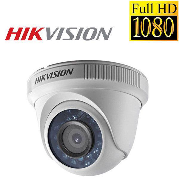 Camera quan sát HD-TVI Hikvision DS-2CE56D0T-IRP h1
