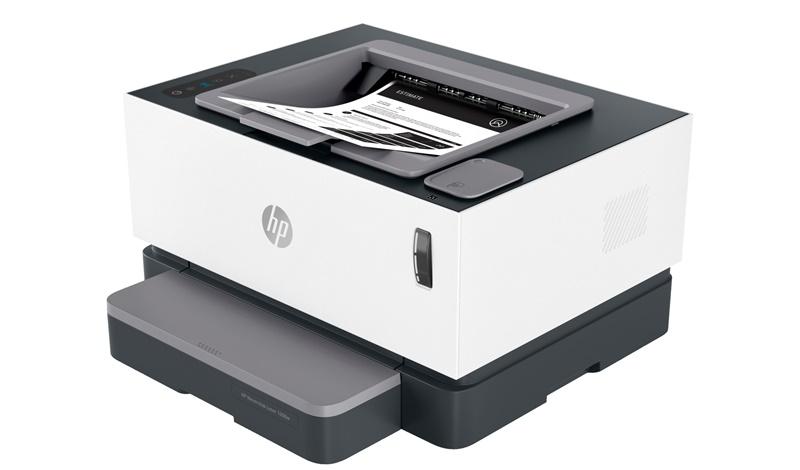 Máy in HP Neverstop Laser 1000w h2