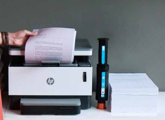 Máy in đa chức năng HP Neverstop Laser 1200w (4RY26A) Wifi h3