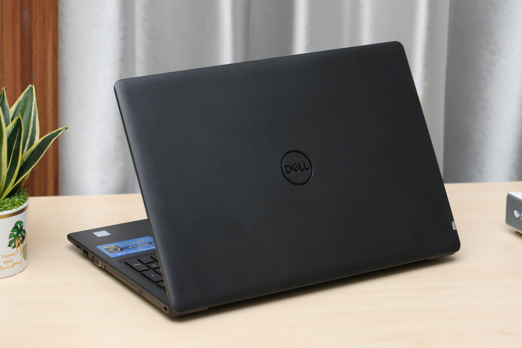 Laptop Dell Inspiron 3580 V5I3058W h1