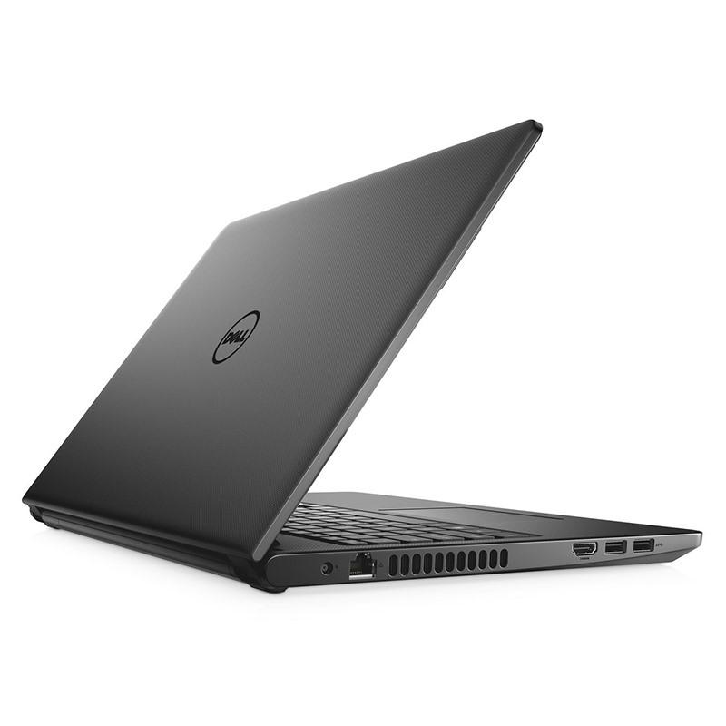 Laptop Dell Inspiron 3581 V5I3027W h5