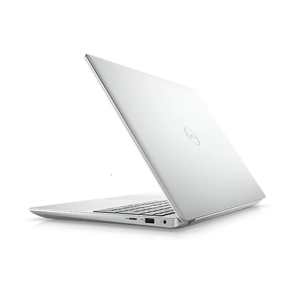 Laptop Dell Inspiron 7591 N5I5591W h3