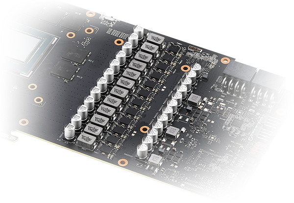 VGA Asus ROG-STRIX-RTX2060S-A8G-GAMING h3