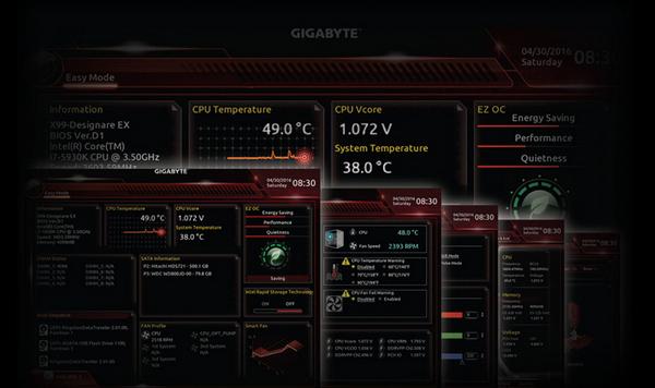Gigabyte B365M-D3H h4