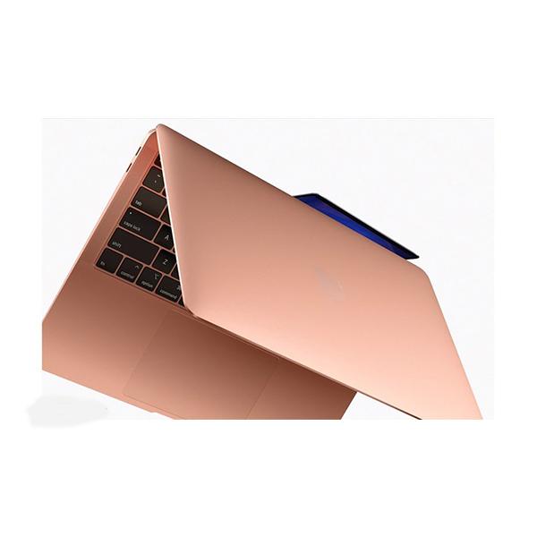 Laptop Apple Macbook Air MVFM2