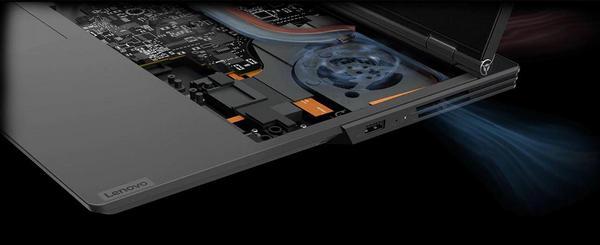 Laptop Lenovo Legion Gaming Y7000 15IRH 81V4000AVN
