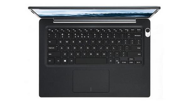 Laptop Dell Vostro 5481 V4I5206W h4