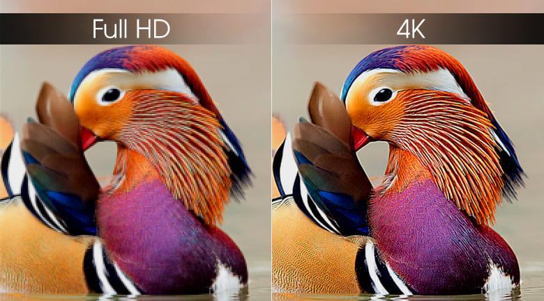 Tivi Samsung 49inch 49RU8000 h2