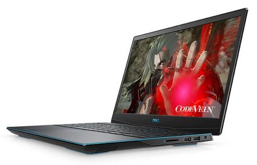 Dell Gaming G3 3590 N5I5518W