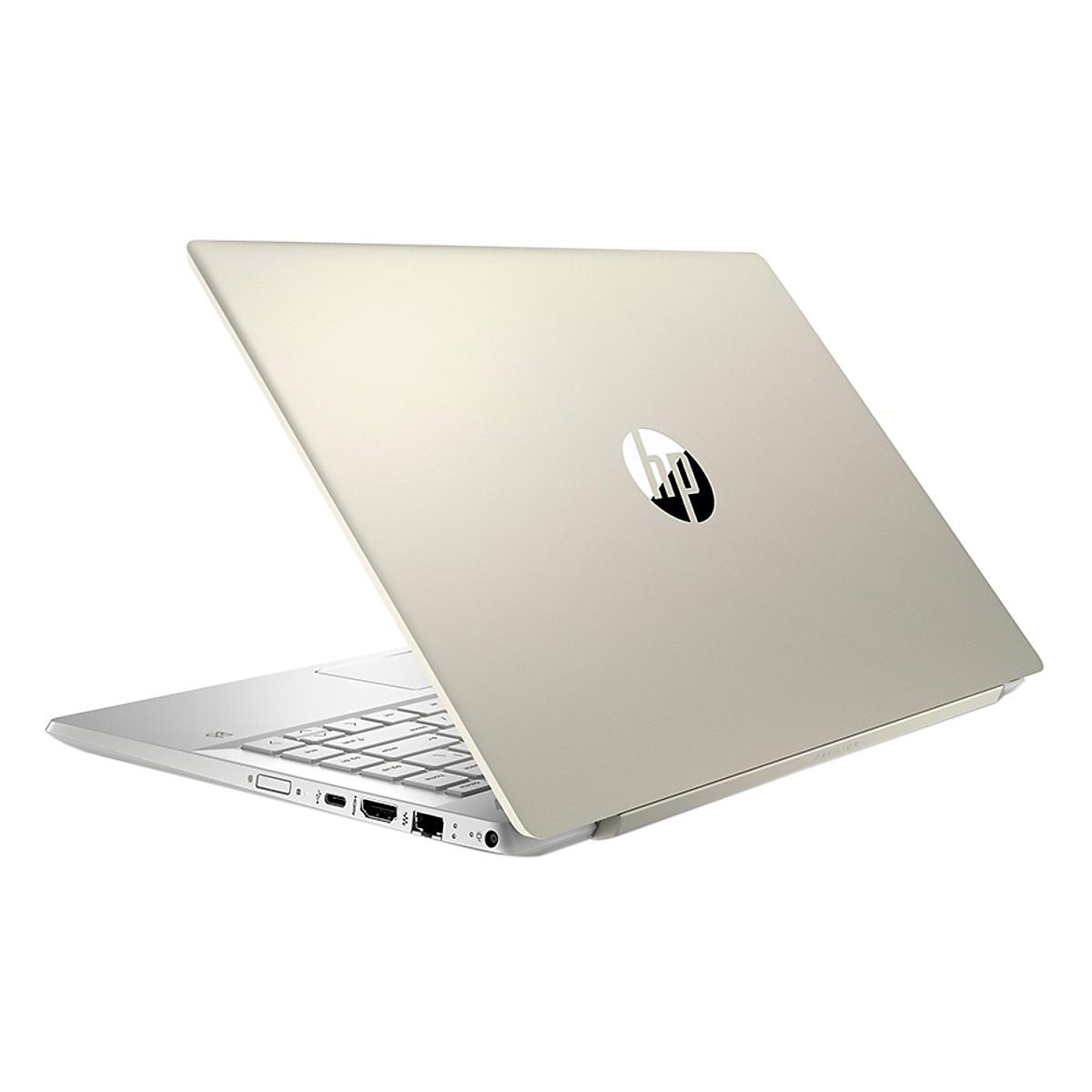 Laptop HP Pavilion 14-ce3026U 8WH93PA