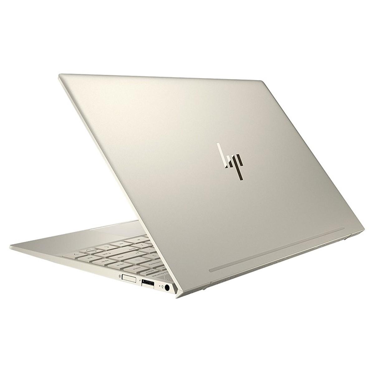 Laptop HP Envy 13-aq1022TU 8QN69PA