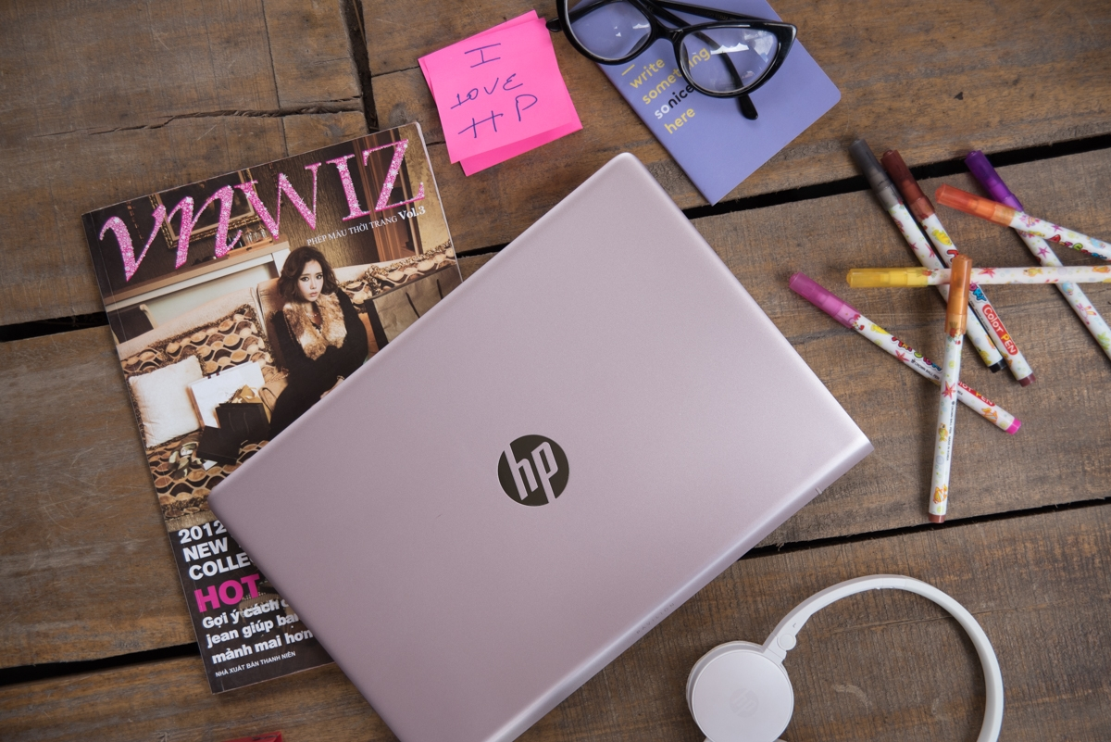 Laptop HP Pavilion 14-ce3029TU 8WH94PA