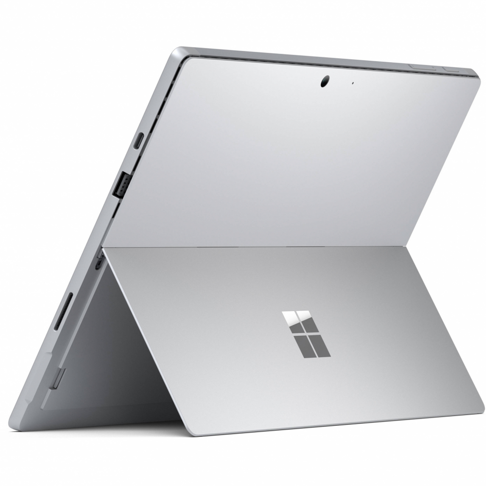 Microsoft Surface Pro 7 i5/8G/128Gb (Platium)- 128Gb/ 12.3Inch/ Wifi/Bluetooth