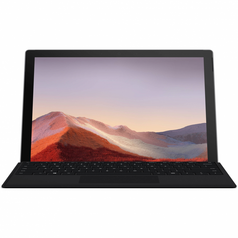 Microsoft Surface Pro 7 i5