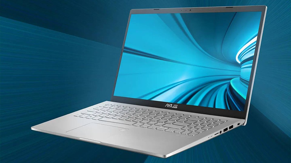 Laptop Asus X509MA-BR060T