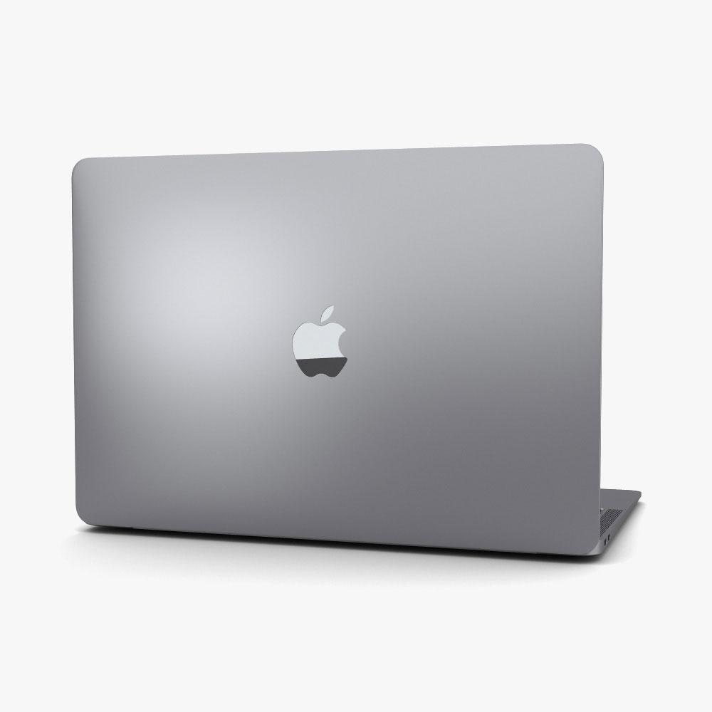 Laptop Apple Macbook Air MVH22 SA/A 512Gb (2020) (Gray)- Touch ID