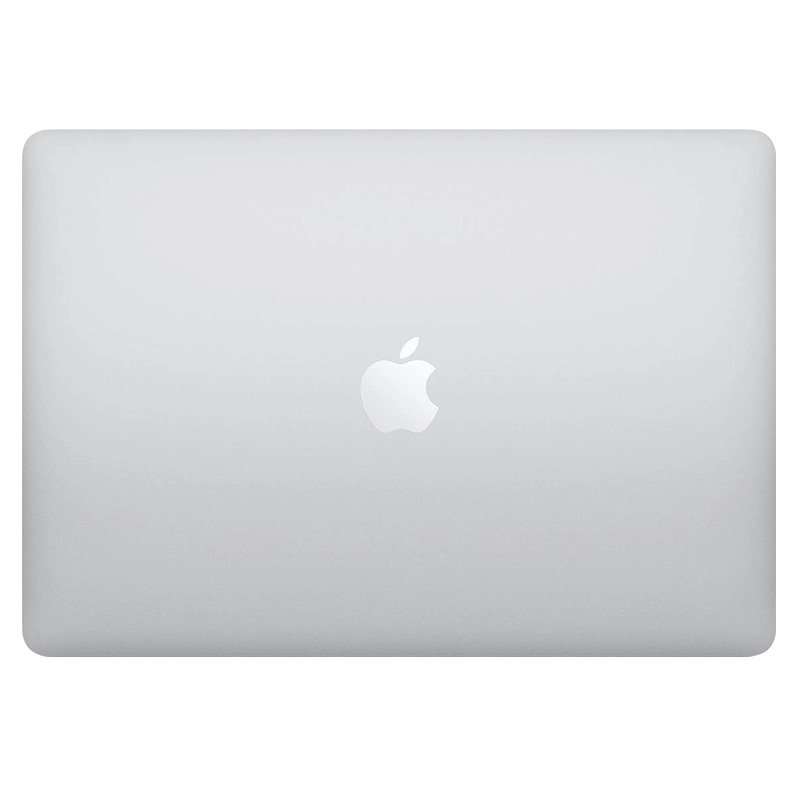Laptop Apple Macbook Air MWTK2