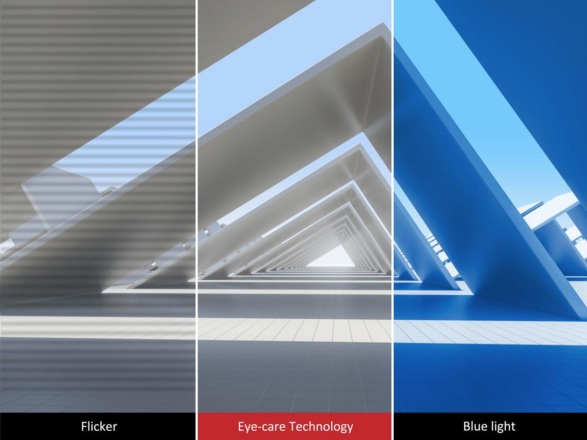 Màn hình Viewsonic VA2223-H 21.5Inch LED