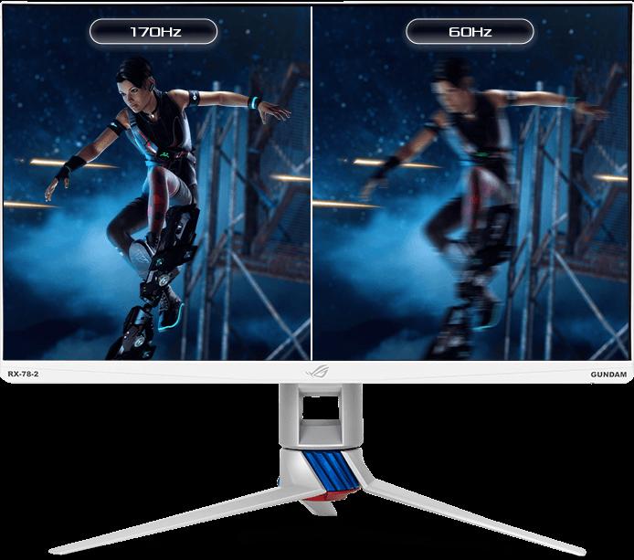 Màn hình Asus ROG Strix XG279Q-G